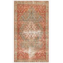 View Product - 0249230001 Rug