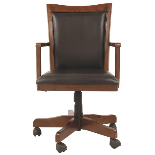 Hamlyn Home Office Desk Chair