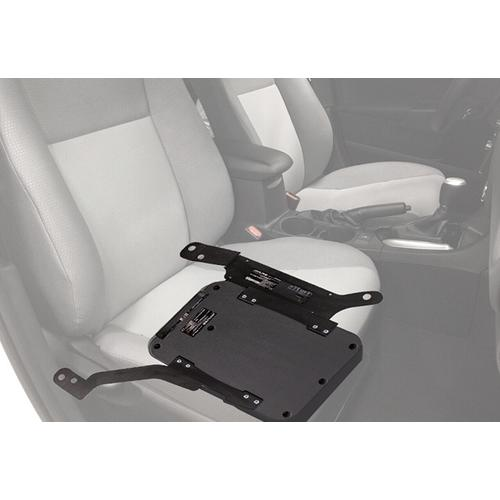 Powered System Upgrade for 2014-2019 Toyota Corolla 4-Door