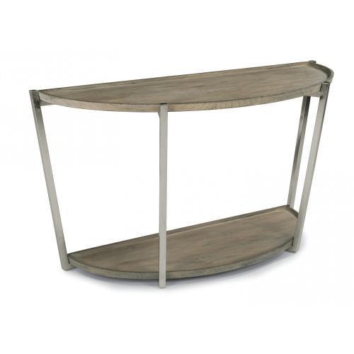 Cadence Sofa Table