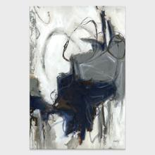 Product Image - Blue Crush 40x60
