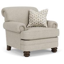 View Product - Bay Bridge Chair