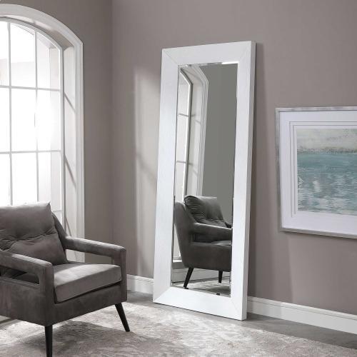 Product Image - Tybee Mirror