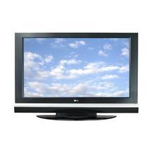 "42"" CLASS PLASMA HDTV (41.6"" diagonal)"