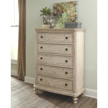 Demarlos Chest of Drawers