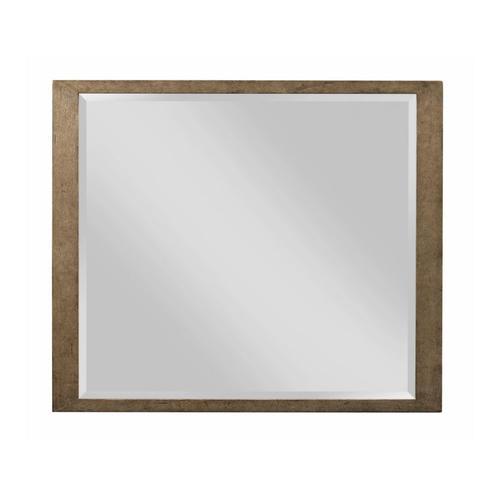 American Drew - Sutton Mirror