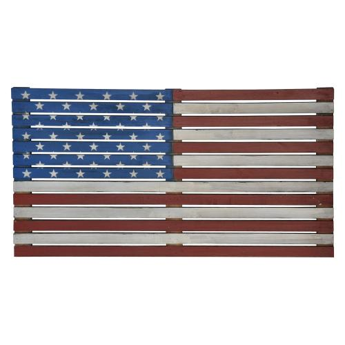 Crestview Collections - America