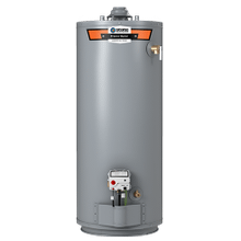 View Product - ProLine® Master 50-Gallon Propane Water Heater