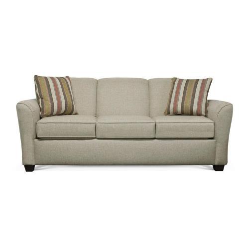 V35 Sofa