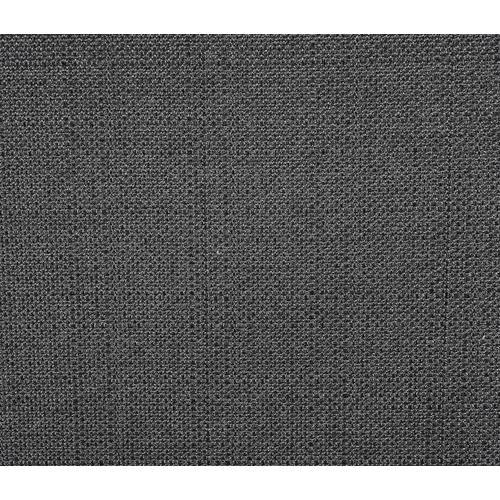 Binetti Ottoman Gray