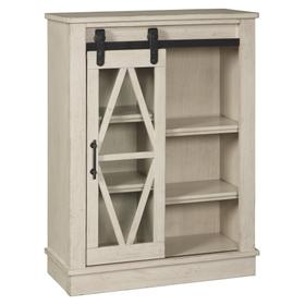 See Details - Bronfield Accent Cabinet