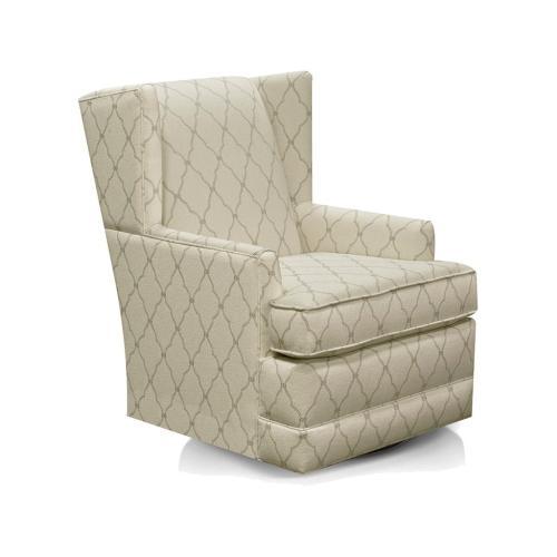 470-69 Reynolds Swivel Chair