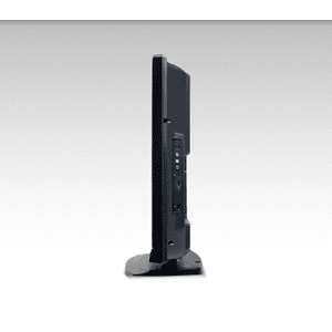 "Gallery - 32"" Class LCD HDTV"