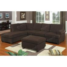 View Product - Sectional