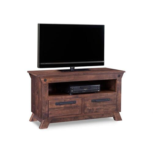 Handstone - Algoma HDTV Unit