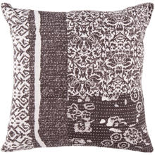 """View Product - Decorative Pillows HSK-119 18""""H x 18""""W"""