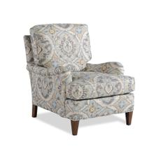 View Product - Plymouth Chair