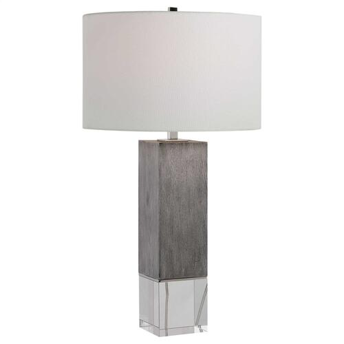 Cordata Table Lamp