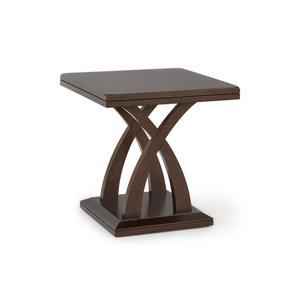 Steve Silver Co.Jocelyn End Table