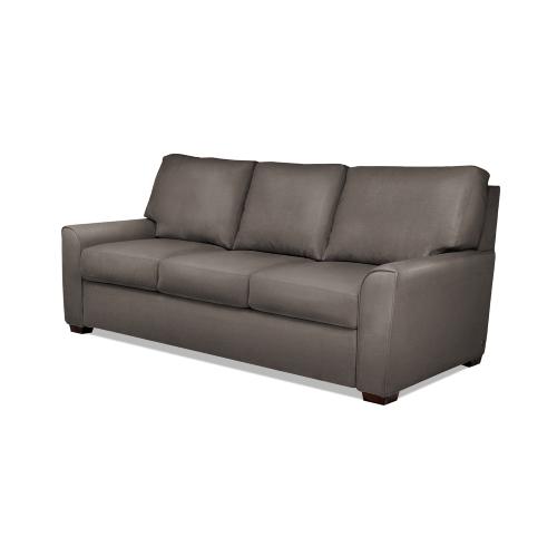 Product Image - Radiant Gray - Fabrics
