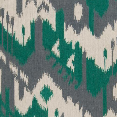 Surya - Jewel Tone JT-2057 8' x 11'