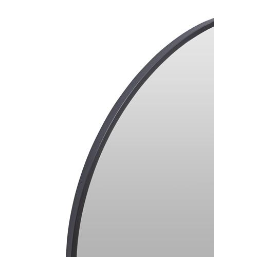 Bassett Mirror Company - Levigne Wall Mirror