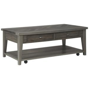 Branbury Coffee Table