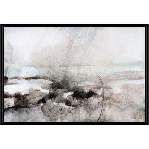"Eternal MW121A-001 27"" x 40"""