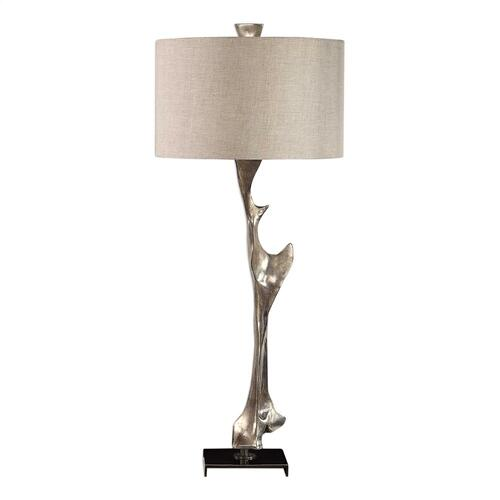 Ophion Table Lamp