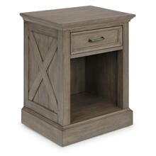 Walker Nightstand