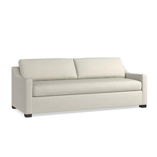 Oliver Great Room Sofa