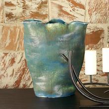 Trunk Vase-Tall-Lg