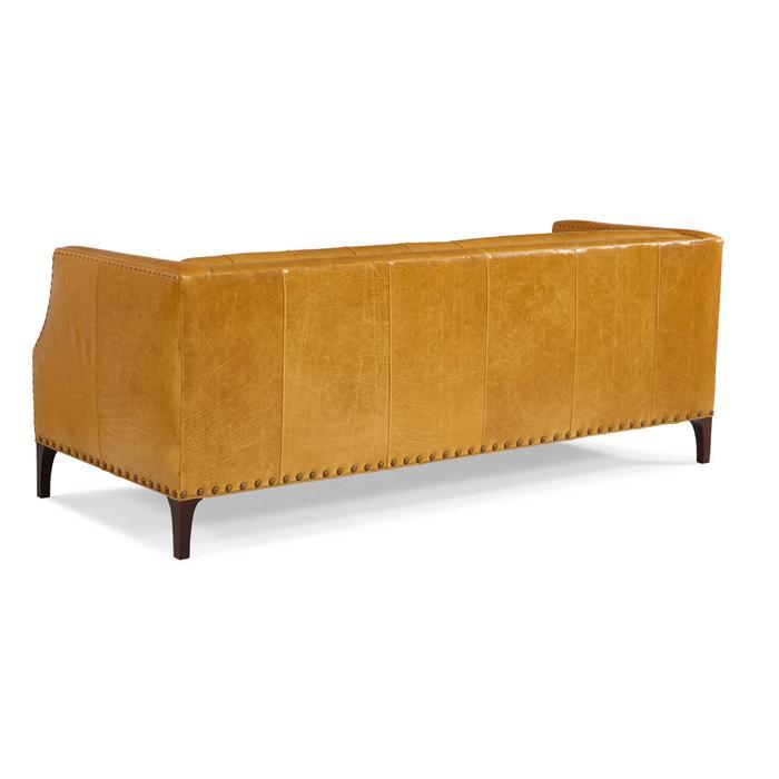 Whittemore Sherrill - 326-03 Sofa Classics