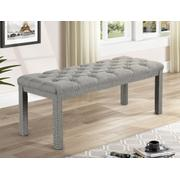 Finley Bench Product Image