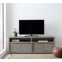 """See Details - Oxford 74"""" Media Console"""