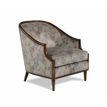 View Product - Donovan Chair
