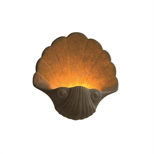 Shell LightSplash