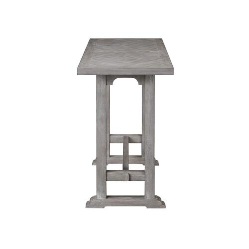 Whitford 3-Piece Occasional Set (Cocktail & 2 End Tables)