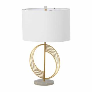 See Details - Jules Table Lamp