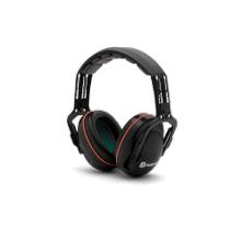 See Details - Headband Hearing Protectors