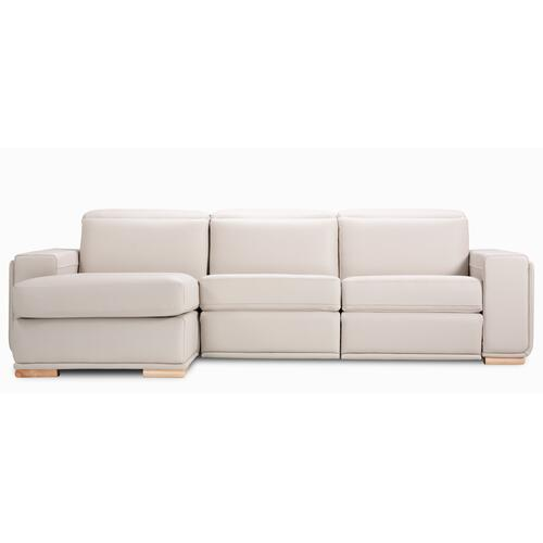 Amsterdam Sectional (169-171-174)