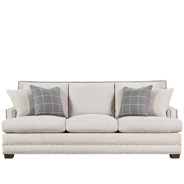 See Details - Franklin Street Sofa - Special Order