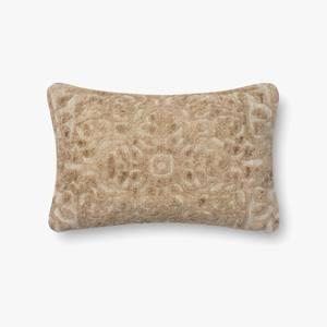 Gallery - Gpi12 - Dr. G Cream Pillow
