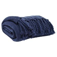 See Details - Clarence Throw (set of 3)
