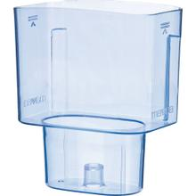 Water Tank Without Lid 00646364