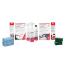 Frigidaire ReadyClean™ Kitchen Bundle Product Image