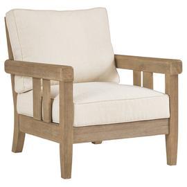 Gerianne Lounge Chair With Cushion
