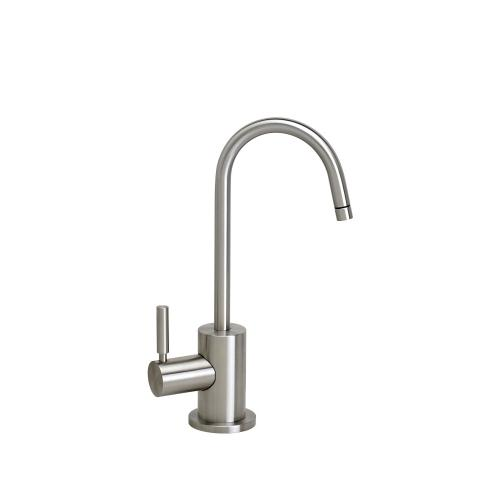 Parche Hot Only Filtration Faucet - 1400H - Waterstone Luxury Kitchen Faucets