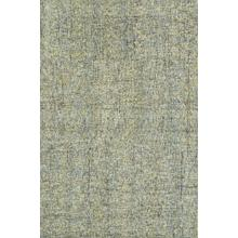 CS5 Calisa Chambray 5x8 Rug