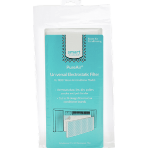 FrigidaireSmart Choice PureAir Electrosatic RAC Filter